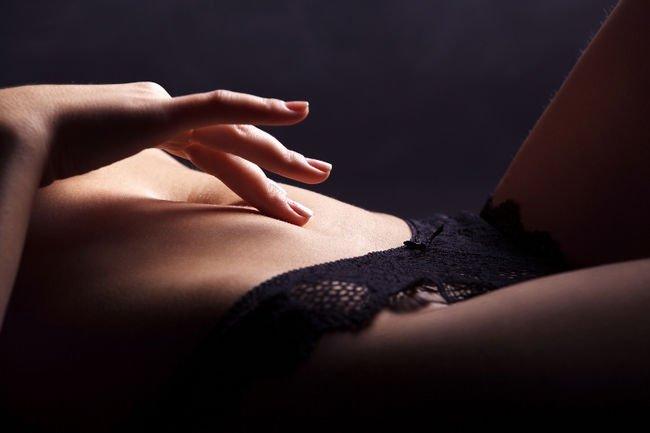 masaj erotic in Bucuresti 2