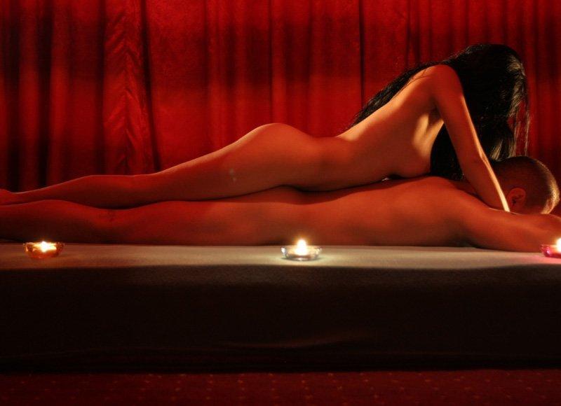 masaj erotic in Bucuresti
