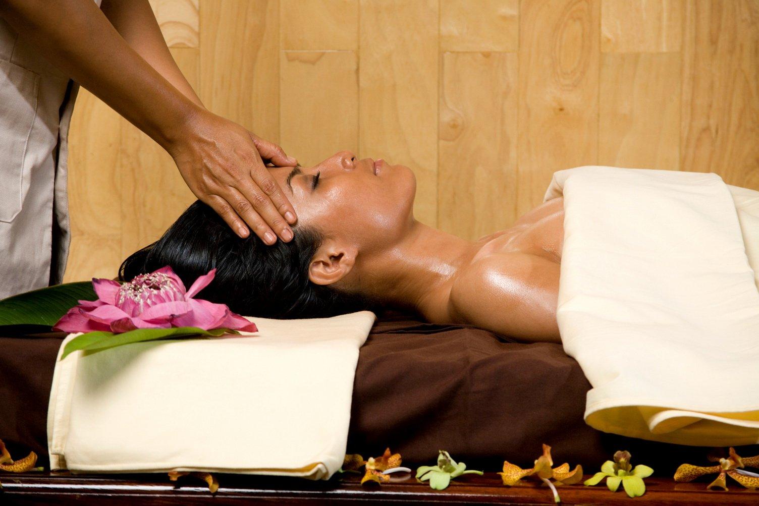 saloane de masaj 2