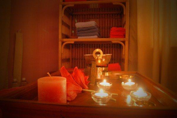 saloane de masajj