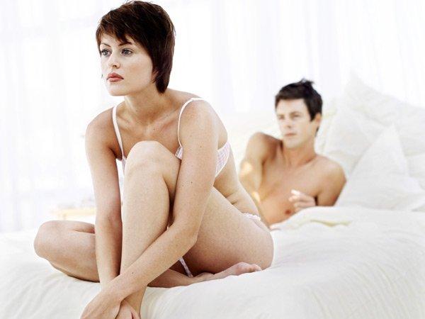 Poate o relație să supraviețuiască fără sex?  Vezi răspunsul specialiștilor!