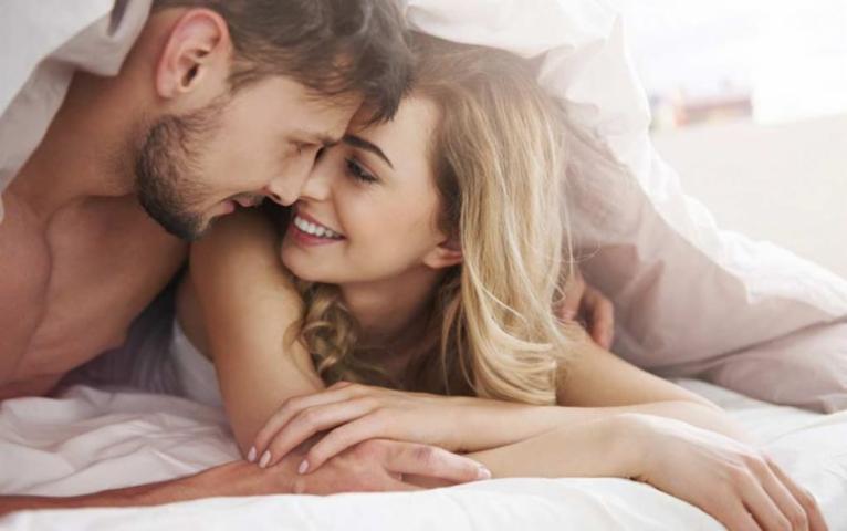 Trucuri pentru a îmbunătăți viața sexuală
