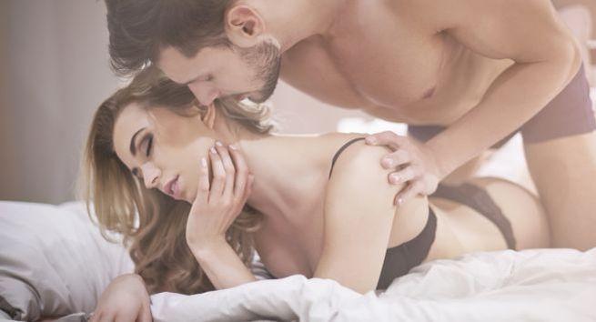 Sfaturi utile pentru prima noapte de sex